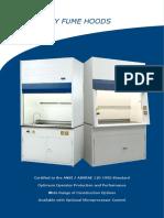 4600 Manual