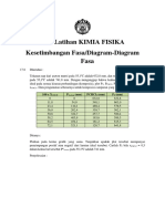 18--Soal-Jawab Latihan Kimfis---Kesetimbangan-Diagram--Fasa-