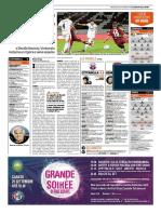 La Gazzetta Dello Sport 26-09-2018 - Serie B - Pag.3