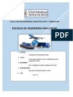 COMERCIO INTERNACIONAL_SEMAN01.docx