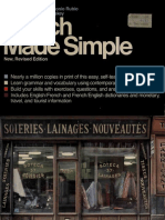 French Made Simple
