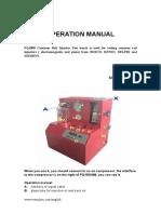 PQ1000 operetion manual-new.pdf