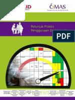 07-Petunjuk-Teknis-Penggunaan-Dashboard-Klinis-1.pdf
