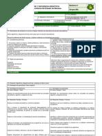PLANEACIÓN INFORMATICA III.pdf