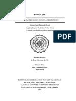 Longcase KPD (simplified).pdf