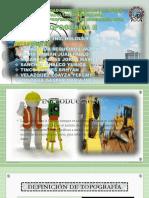 Topografía-diapositiva.pptx