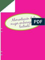 .alimentaciónenelembarazoylalactancia.pdf