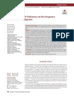 jcn-14-366.pdf