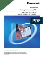 PT_Programming_Manual.id.pdf