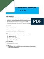 1. MATERI   P  P  K-fix.docx