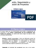 la-matriz-de-marco-logico-1204569103505071-4