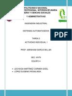 4IV76-E04-P3.pdf.docx