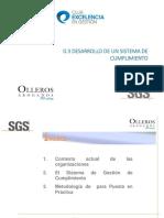 03_sistema_cumplimiento_ceg._sgs (1).pptx