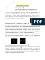 2 Circulo.doc
