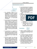 03_Actividades_en_Clases_SEM_05.pdf