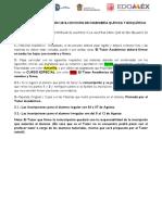 Proceso de Reinscripción (6)
