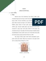 6. BAB II TINJAUAN PUSTAKA.pdf