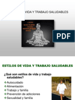 vida saludable.ppt