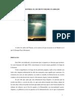 Extraterrestres - El Secreto Mejor Guardado.pdf