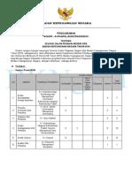Pengumuman-CPNS-BKN-2018.pdf