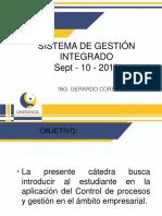 Sis Gestión Int 5.pptx