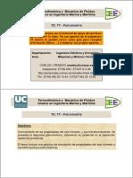 TD 07.pdf