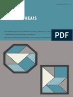 Funcoes_Reais.pdf