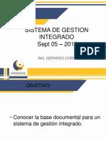 Sis Gestión Int 4.pptx