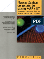 Nuevas-tecnicas-de-gestion-de-stocks-MRP-y-JIT-pdf.pdf