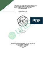 NASKAH PUBLIKASIII.pdf