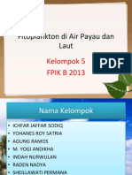 dokumen.tips_fitoplankton-di-air-payau-dan-laut.docx