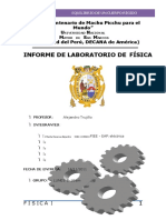 labo-6-fisica.docx