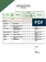 2__direktorat_jenderal_guru_dan_tenaga_kependidikan.pdf