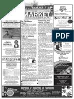 Merritt Morning Market 3201 - Sept 26