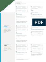 transaction-5d938c54-563c-43a3-bdff-73daaa761b32.pdf