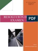 Resolucion Del Ex Avan
