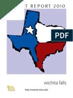 WichitaFalls
