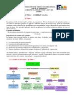 INTRODUCCIÓN A LA QUÍMICA - MÉTODO CIENTÍFICO (1)