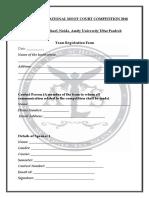 AIM-2018-Registration-Form.pdf