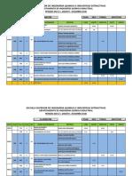 IQI_5_2010.pdf