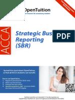ACCA-SBR-S18-Notes.pdf