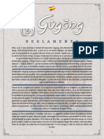 Gugong Rules Retail Es Web
