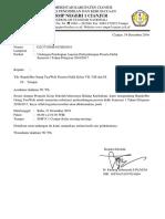 Surat Undangan Pemb.Raport sm 1-16-17.docx