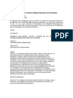 venezuela-lofan (1).pdf