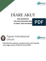 85597_Edukasi Diare Akut.pptx