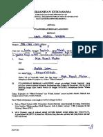Dokumen Jambu Raya