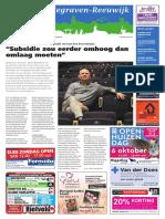 KijkOpBodegraven-wk39-26september-2018.pdf