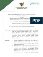 PKPU 20 THN 2018 (SINKRONISASI HARMONISASI).pdf