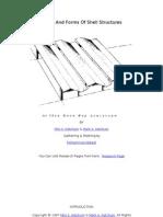 TypesAndFormsOfShellStructures[1]