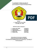 27981_PEMASARAN BAB 14 KEL 2_(1).doc